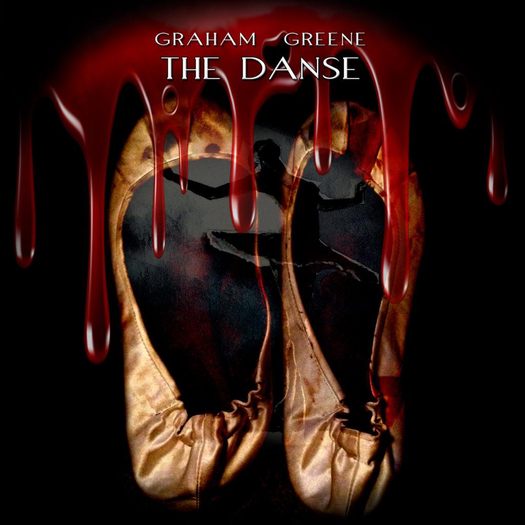 The Danse